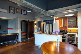 container homes interior single shipping container home interior single shipping container