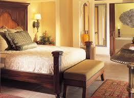 interior design consultants in dubai for businesses gaj blog