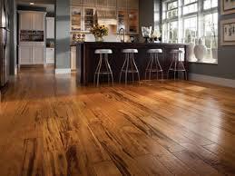laminate flooring perfectionists serving alexandria va lorton
