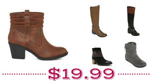 black friday boot deals black friday deals archives page 2 of 48 cuckoo for coupon deals