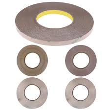 Hollywood Fashion Tape Retailers Online Get Cheap Double Sided Tape Aliexpress Com Alibaba Group