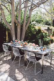 best wedding venues in los angeles backyard wedding venues los angeles home outdoor decoration