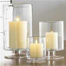lantern candle wedding candlesticks european candles taiwan 3 sets