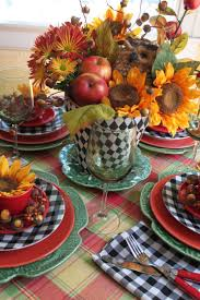 beautiful thanksgiving tables 111 best pretty tablescape u0027s images on pinterest tables