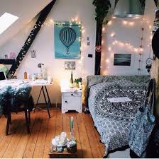 home decor tumblr sweater tumblr home decor home decor fairy lights boho