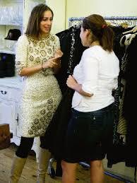 orthodox women push limits of modest dress u2013 the forward