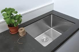 Kitchen Sinks Toronto Kitchen Sinks Toronto Bosco