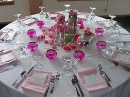 Cheap Wedding Centerpiece Ideas Cheap Wedding Centerpiece Ideas Attractive Cheap Wedding