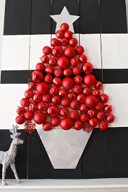 black friday 2016 home depot fake christmas tree holiday ornament display home depot virtual party 2 bees in a pod