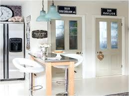 kitchen island with stools ikea kitchen stools ikea moutard co