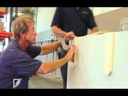 how to attach a countertop to a wall without cabinets federal brace half wall countertop bar installation with backer
