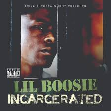 Lil Boosie Memes - craigslist ad seeks 44 females for lil boosie s prison release party