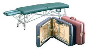 chiropractic tables for sale why buy astra lite massage tables