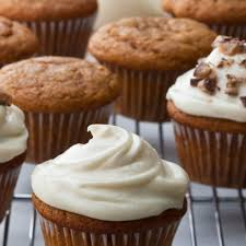 maple frosting pumpkin spice cupcakes with maple frosting barefoot contessa
