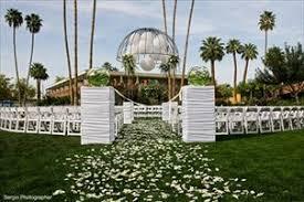wedding venues az wedding reception venues in az the knot