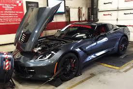 corvette c7 for sale uk pts fab c7 turbo kit taking preorders now corvetteforum