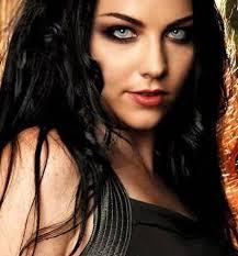 imagenes de chavas rockeras lista las mujeres más lindas del rock