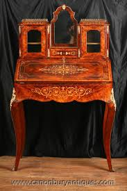best 25 victorian desks ideas on pinterest victorian storage