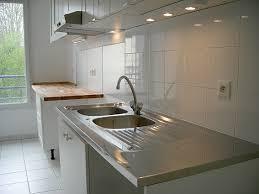 chauffage cuisine fontaine plomberie chauffage dépannage à 75011