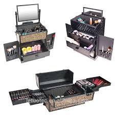 hair and makeup organizer lt mct0041 china new bag aluminum beauty cosmetic makeup
