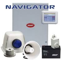 security alarm panel systems better value group