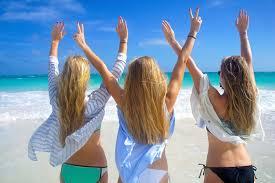 travel girls images Luxury travel companionship the hangmen escorts jpg
