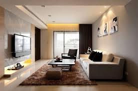 Decorating Ideas For Small Living Room Category Living Room Interior Design Inspirations