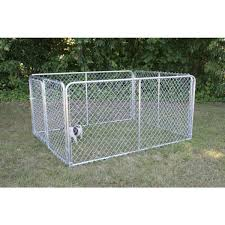 shop dog cages kennels and gates
