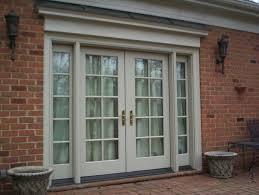 Patio Windows And Doors Prices Doors 2017 Pella Door Prices Catalog Pella Garden Window