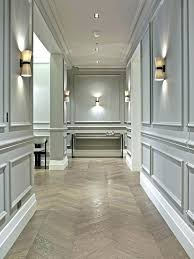 Pictures Of Wainscoting In Dining Rooms Wainscoting Dining Room Wainscoting Pinterest Wainscoting Dining