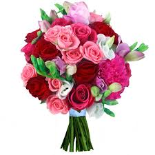 fleurs mariage fleurs mariage livraison de bouquets de fleurs de mariage