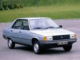 1985 renault alliance renault 9 specs 1981 1982 1983 1984 1985 1986 autoevolution