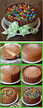 14 best all things kit kat images on pinterest dessert recipes