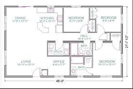 house plan layouts 1100 square foot house plan layout house layout