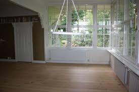 flooring interesting rubio monocoat with white curtain and buffet