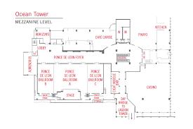 100 second empire floor plans kensington at park place