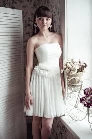 Wedding Dress On Sale Dress On Sale Short Wedding Dress M14 2395826 Weddbook