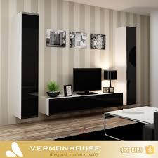 Tv Cabinet Designs Living Room Lcd Tv Cabinet Design Living Room Corner Tv Showcase Lcd Tv