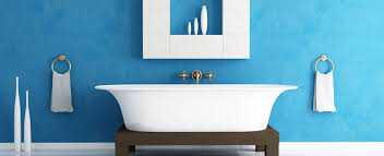 Repair Chipped Bathtub Tub Repair Chipped Porcelain Wichita Ks