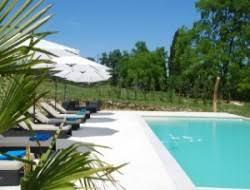 chambre d hote drome provencale avec piscine chambres d hotes dans la drôme