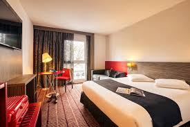 chambres d h es blois hôtel mercure blois centre blois office de tourisme blois
