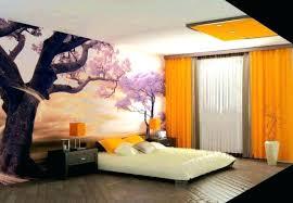 d馗oration japonaise pour chambre chambre style japonais decoration style japonais chambre a coucher