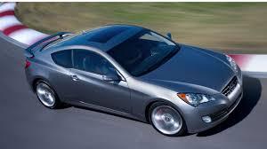 hyundai genesis usa 2010 hyundai genesis coupe sales are simply the torque