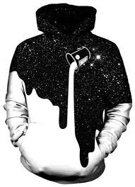 cool hoodies zip up jackets pullovers all print