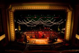 rockin u0027 around the christmas cabaret music features savannah