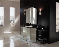 Designer Vanities For Bathrooms Bathroom Vanities Buy Vanity Furniture Cabinets Rgm New York
