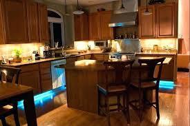 under counter led kitchen lights battery under counter led lights battery led under cabinet lighting photo