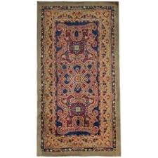 Deco Rugs English Rugs And Carpets 73 For Sale At 1stdibs
