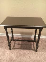 small decorative end tables small decorative accent table furniture in monument co