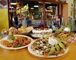 El Zocalo Mexican Grille by Best Tamales La Tolteca La Vida Best Of Phoenix Phoenix